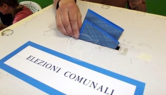 Elezioni comunali: attivo il trasporto gratuito ai seggi per le persone con difficoltà motorie