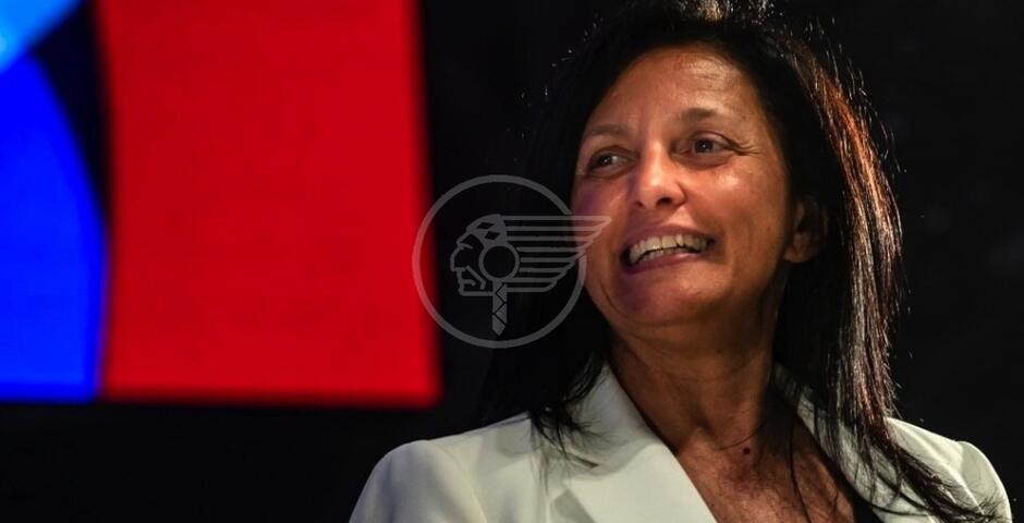 Sicurezza: il sindaco Tosi consegna una lettera-appello alla ministra Lamorgese