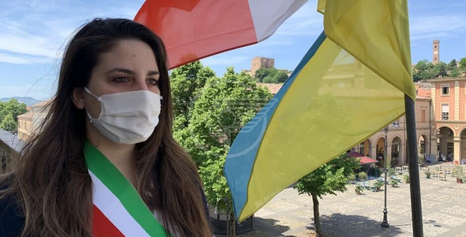 """La Parma sulla rissa al parco: """"Grazie alle forze dell'ordine. Inutile e dannoso diffondere video e immagini"""""""