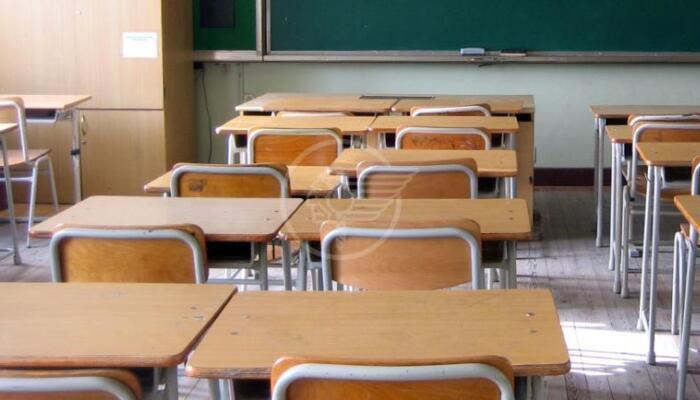 Triplicati gli studenti che fanno scuola da casa: l'istruzione parentale prende piede