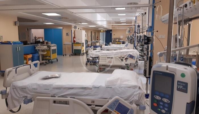 Ancora pochi i nuovi contagi (+37), nessun decesso e terapie intensive stabili nel Riminese