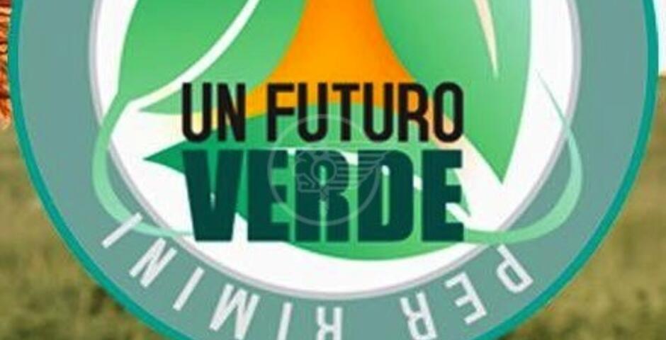"""Ricorso respinto per la ricusazione del simbolo elettorale """"Un futuro verde per Rimini"""""""