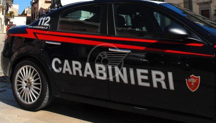 Ancora coltellate in strada, stavolta a Cesenatico: tre i feriti