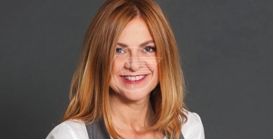 """""""Lo spirito di Giulietta"""": Marina Massironi all'opening night della Festa del Cinema"""