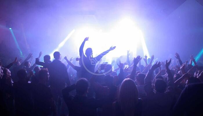 Chiuse altre due discoteche dalla Polizia per violazione delle norme anti Covid