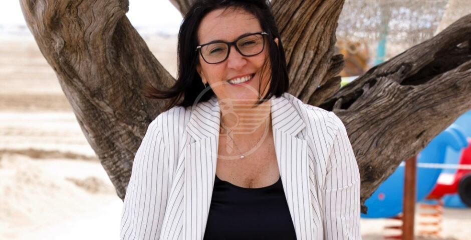 Inizio anno scolastico: Emma Petitti scrive agli studenti