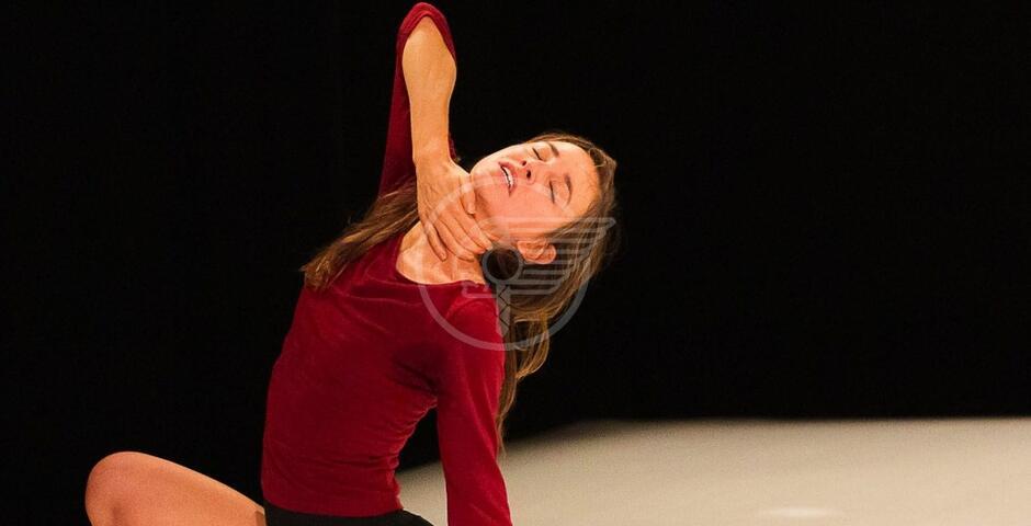 A Mondaino residenza creativa per il nuovo spettacolo di Stefania Tansini