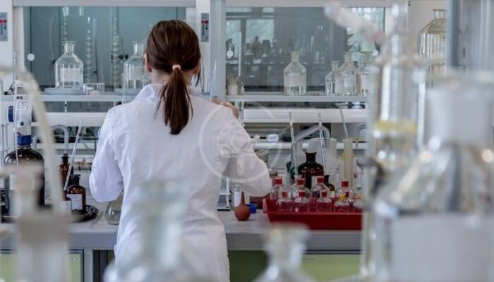 Ci sono 27 nuovi contagiati nel Riminese nelle ultime 24 ore, ma nessun nuovo decesso