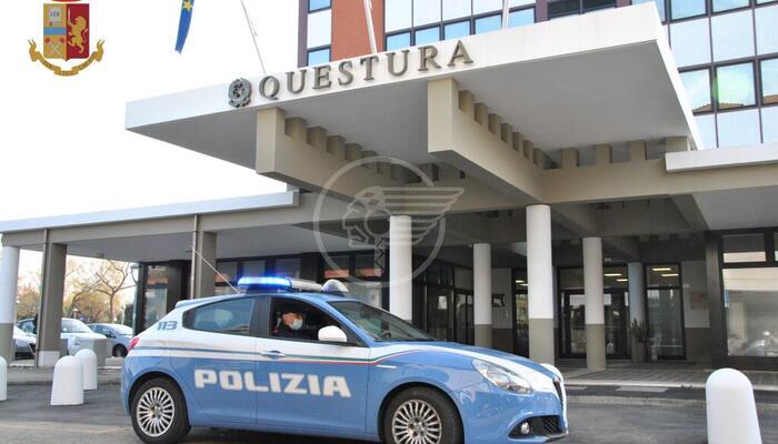 Ruba da 24 anni a danno di soggetti fragili: sequestrati beni per 250mila euro