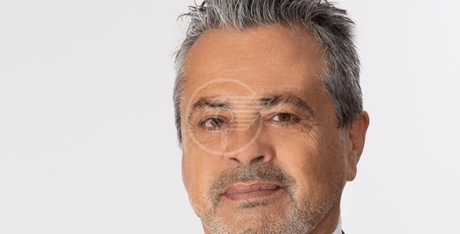 """Gessaroli: """"Non mi schiero, lascio liberi gli elettori di scegliere il sindaco migliore"""""""