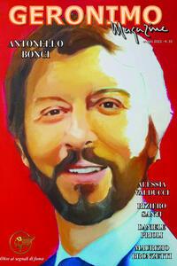 geronimo it magazine 014