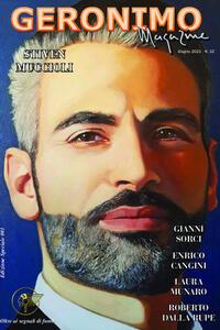 geronimo it magazine 013