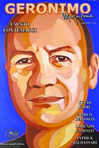 geronimo it magazine 012