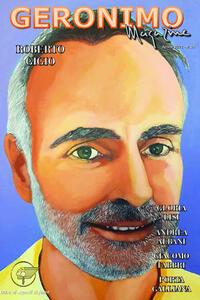 geronimo it magazine 011