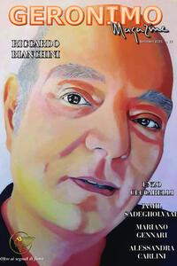 geronimo it magazine 010