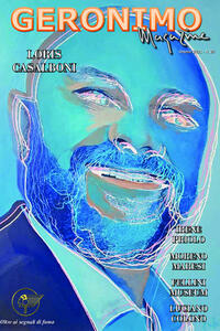 geronimo it magazine 009