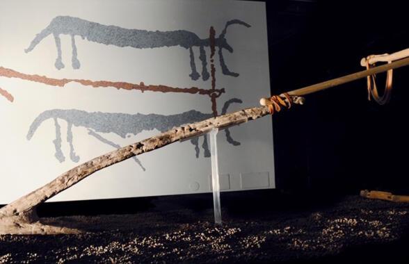 visitdesenzano it museo-archeologico-giovanni-rambotti-ac9 009