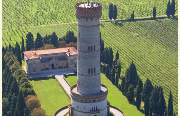 visitdesenzano it torre-di-san-martino-della-battaglia-ac6 009