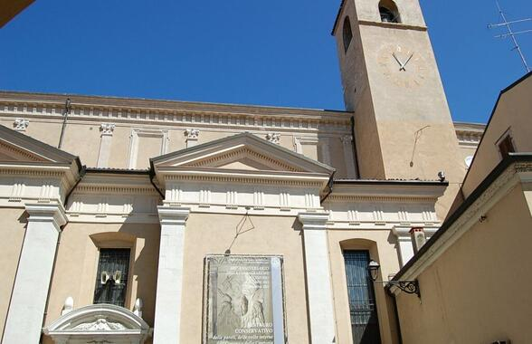 visitdesenzano it arte-e-cultura 011