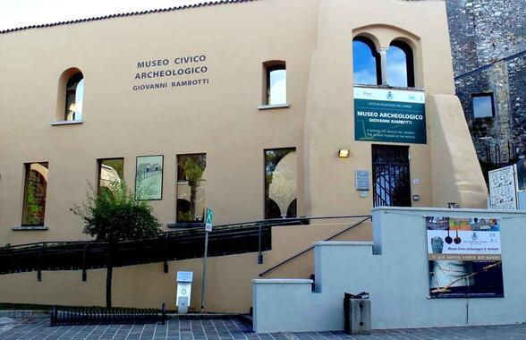 visitdesenzano it museo-civico-archeologico-giovanni-rambotti-ac4 009