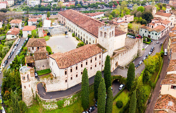 visitdesenzano en the-castle-of-desenzano-del-garda-ac5 009