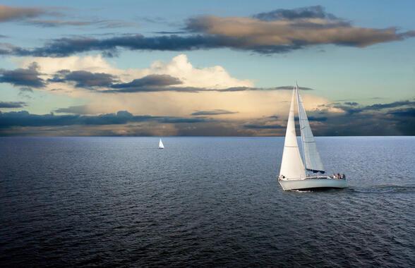 visitdesenzano en sailing-on-lake-garda-as92 009