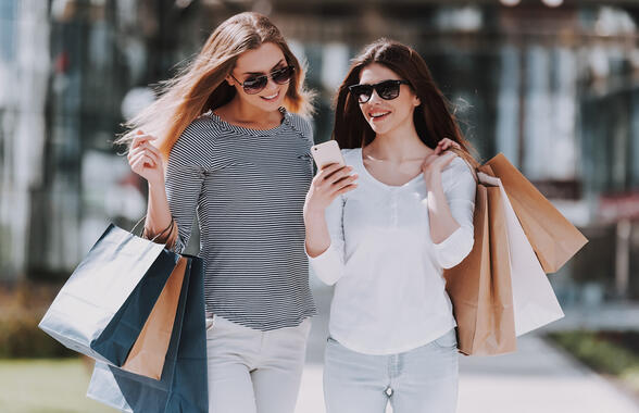 visitdesenzano it shopping-a-desenzano-del-garda-ds13 009
