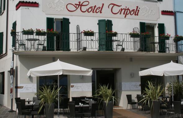 visitdesenzano en hotel-tripoli-s168 010