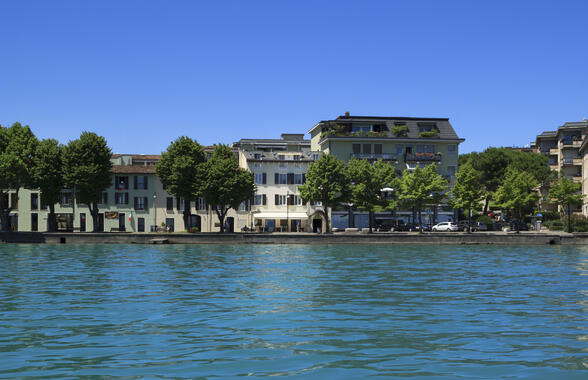 visitdesenzano it home 027