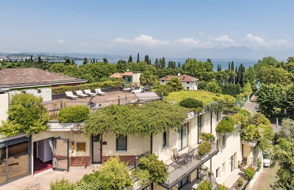 visitdesenzano it home 030