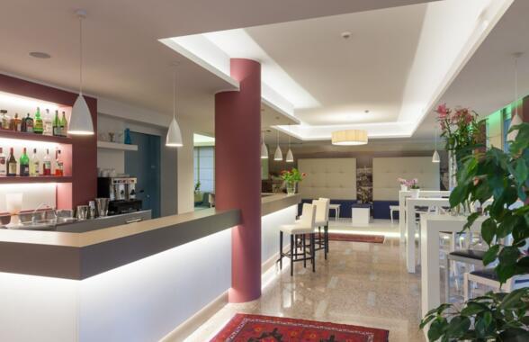 visitdesenzano it hotel-city-s178 026