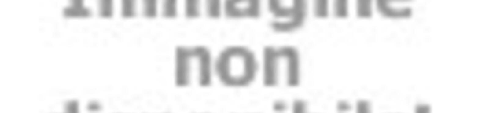 petronianaviaggi it milano-il-cenacolo-vinciano-and-la-pinacoteca-ambrosiana-v168 002