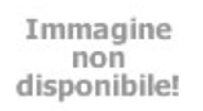 serviaggi it il-giardino-di-palazzo-fantini-tredozio-fc-v95 001