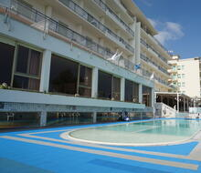 senigalliahotels en grand-hotel-excelsior-s8 032