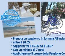 senigalliahotels it hotel-nuovo-diana-s26 011