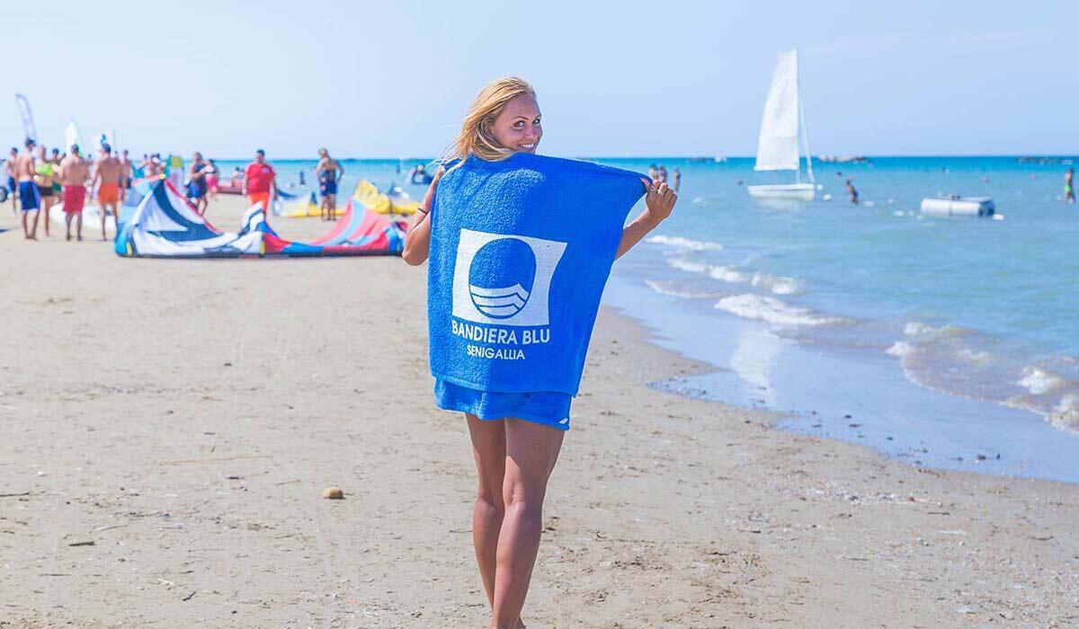 senigalliahotels it il-mare-e-la-spiaggia-pc14 010