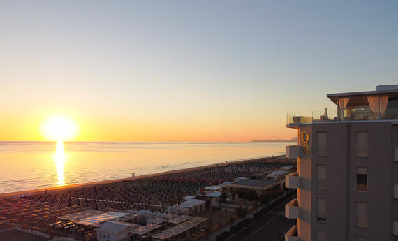 senigalliahotels en business-stay-hotels-senigallia 013