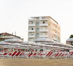 senigalliahotels de hotel-riviera-s12 019