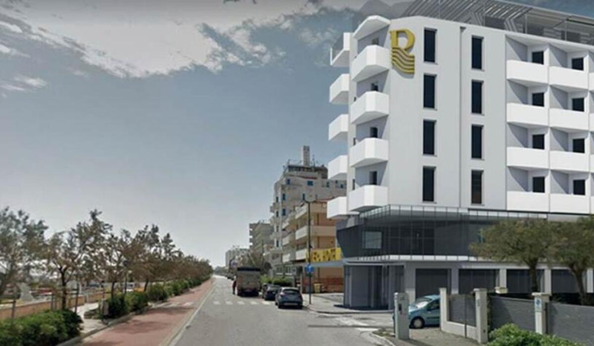 senigalliahotels en hotel-riviera-s12 010