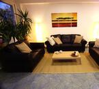 senigalliahotels de hotel-giulietta-s11 014