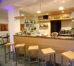 senigalliahotels de hotel-giulietta-s11 016