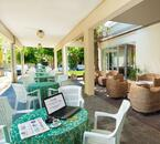 senigalliahotels de hotel-le-querce-s24 026