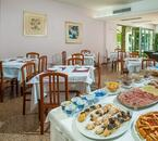 senigalliahotels de hotel-le-querce-s24 011