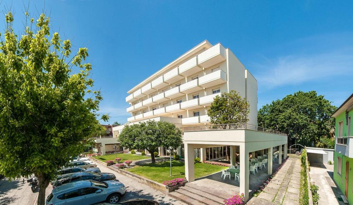 senigalliahotels de hotel-le-querce-s24 010