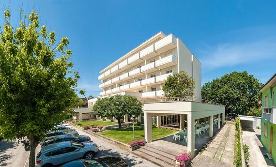 senigalliahotels en business-stay-hotels-senigallia 015