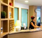 senigalliahotels de hotel-giulietta-s11 011