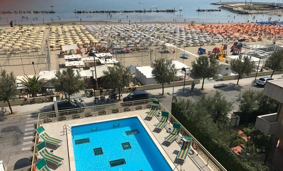 senigalliahotels en 3-star-hotels-in-senigallia 022