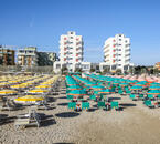 senigalliahotels it hotel-delfino-s22 027