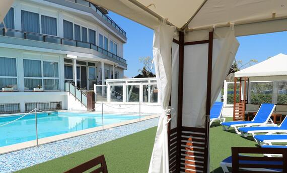 senigalliahotels en 3-star-hotels-in-senigallia 026