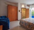 senigalliahotels en hotel-azzurra-s17 018